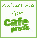 Animaterra Gear