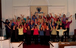 Spring_Concert_2011_group shot0019 (2)